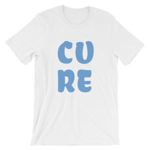 Cure T
