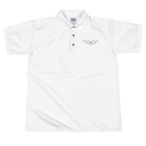 Wing Polo