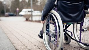 Read more about the article Disabilities Discriminations